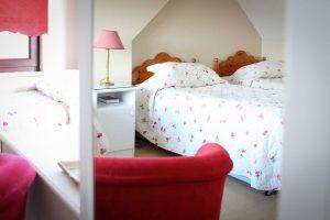 Bed & Breakfast Nenagh