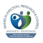 Midwest-Responce-Sticker-NO-key-line-(002)